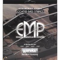 WARWICK 38200 EMP 4-string Set M 045-105 ベース弦ワーウィッ...