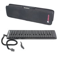 HOHNER SUPERFORCE 37 MELODICA 鍵盤ハーモニカスーパーフォース 37 は...