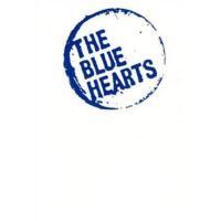 ケイエムピー ザ・ブルーハーツ/スーパー・ベスト/バンドスコア【楽譜※CDではありません】  【収録...