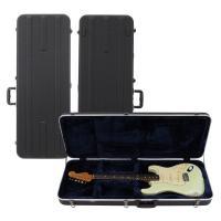RAINBOW RCE-DA ABSハードケース エレキギター用ABS樹脂成形で木製やプライウッド製...