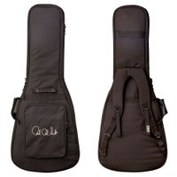 Paul Reed Smith(PRS) 3302 GIGBAG NYLON ギターケースPRSのロ...