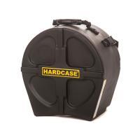 """HARDCASE HN14T 14"""" Black タム用ハードケース14インチのタムケースです。ハー..."""