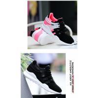 スニーカー ランニングシューズ レースアップシューズ 厚底靴 スポーツ カジュアル レディースシューズ 212-2302