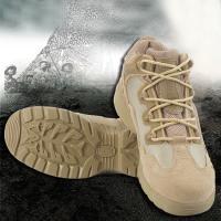 素材:本革、ナイロン 靴底:ゴム  ※他店舗と在庫併用で、タイミングによりご注文後でも在庫切れの場合...