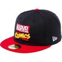 4d7022da1bc3d ニューエラ(NewEra) 59fifty コラボ メンズ帽子・キャップ - 価格.com
