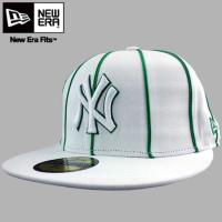 ニューエラ キャップ 12パック ニューヨーク ヤンキース ホワイト×ケリーグリーン New Era Cap 12PACK New York Yankees WHITE×KellyGreen
