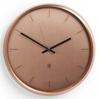 ◆品名:アンブラ umbra メタ ウォールクロック META Wall Clock ◆サイズ:約直...