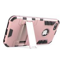 ■iphone6/6S、iphone6P/6SP対応ケース■素材:強化プラスチック■色:ローズゴール...