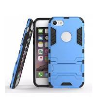 ■iphone6/6S、iphone6P/6SP対応ケース■素材:強化プラスチック■色:ブルー■サイ...