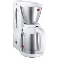 Melita メリタ エコ コーヒーフィルター ペーパー 1×1G 1人用 用途:1〜2杯用 1箱:...