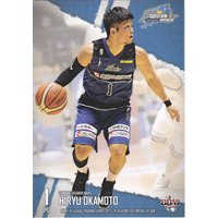 BBM×B.LEAGUE TRADING CARDS 2017-18 SEASON FAST BRE...