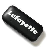 Lafayette ラファイエットよりロゴ アイコス スキンが入荷!! <br> 巷で話...