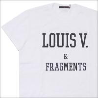 【スタッフコメント】 Louis Vuittonのメンズ・アーティスティック・ディレクターであるKi...