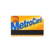 SUPREME(シュプリーム)  Metro Card (メトロカード)(キーホルダー)  MULTI 290-004368-019+【新品】(グッズ)