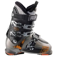 14-15 ATOMIC アトミックブーツ WAYMAKER 80【スキーブーツ】【ウォークモード付き】