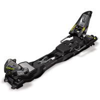 ■DIN:4-12  ■適合体重:<120kg  ■スタンドハイト(スキーを除く):36mm  ■ト...