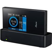 【セット内容】 ・MR04LN(本体) ・充電池パック ・充電池カバー ・ACアダプタ ・USBケー...