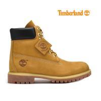 TIMBERLAND / ティンバーランド ティンバーランドの創設者であるネイサン・シュヴァルツは1...