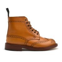 TRICKERS / トリッカーズ 靴作りの名人ジョセフ・トリッカーによって、1829年 R.E.T...