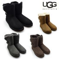 UGG/アグ オーストラリアで1920年代に登場したUGGブーツは当初、羊毛刈りを仕事とする人たちの...
