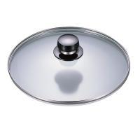 《総合第3位受賞/8年連続ベストストア賞 》 IHクッキングヒーター:IH用調理器具 CS 1063...