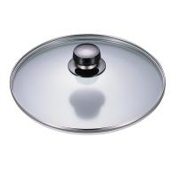 《総合第3位受賞/8年連続ベストストア賞 》 IHクッキングヒーター:IH用調理器具 CS 1068...