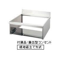 《総合第3位受賞/8年連続ベストストア賞 》  AD KZ038E 55 IHクッキングヒーター パ...