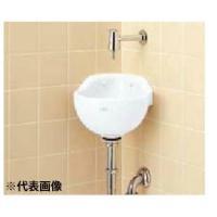 《総合第3位受賞/8年連続ベストストア賞 》水栓金具 INAX 洗面器・手洗い器 L 92 L92
