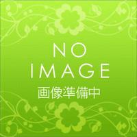 《総合第3位受賞/8年連続ベストストア賞 》IHクッキングヒーター 三菱 部材 CS ZU12M9 ...