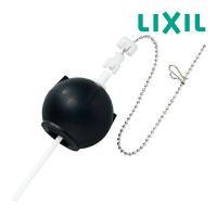 ∠《あすつく》▽◆15時迄出荷OK!INAXマルチパーツシリーズ/取替用フロートゴム玉(大)【TF-10R-L】