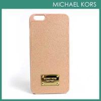 マイケル マイケルコース MICHAEL Michael Kors iPhone6 Plusケース ...