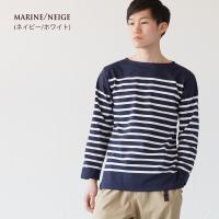 YS-cocochiya:99jc162-1r-neige-marine-04