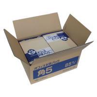 ●サイズ:角5●紙厚:85g/m2●郵便番号枠なし●古紙配合率40%●注文単位:1箱(1000枚)●...