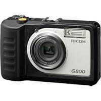 【商品説明】ハードな現場に、タフな性能を<BR>現場で活きる高度なカメラ性能<BR...
