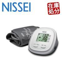 3つのやさしさで、とことん使いやすい血圧計に! ■腕にやさしい  加圧中に測定するので、無駄な圧迫感...