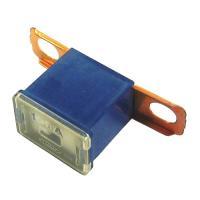 スローブローヒューズ 100A 5個  ヒューズCTタイプ 青  ●この商品はメーカー取寄せ品です ...