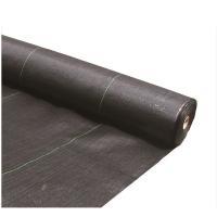 商品サイズ:幅約1m×50m 重量:約4.3kg(紙管も含む) 色:黒 材質:ポリプロピレン 用途:...