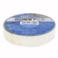 商品サイズ(mm)D×W×H:10.5×10.5×1.9 【特長】 ●電気絶縁性に優れ、耐候性に優れ...