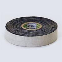 サイズ・・・19mm(巾)×0.5mm(厚さ)×10m(長さ)  ケーブル接続部絶縁用及び端末処理用...