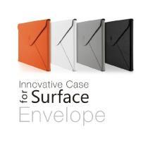 Surface3  クラシック、スタイリッシュなデザイン,高品質(PU)レザーを使用。  開閉部は埋...