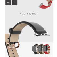 Apple Watch SEREIS 1, 2 にも対応します!ファッションで高級なウォッチ ベルト...