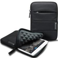 iPad Mini / iPad Mini 2 / iPad Mini 3 / iPad Mini ...