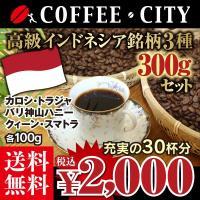 名 称   焙煎コーヒー豆 内容量   300g 賞味期限 ●豆のままの場合・・・常温で2週間   ...
