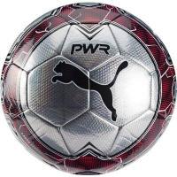 ●ボールの蹴り易さを追及した、エヴォパワーシリーズと、デザイン、カラーフックアップしたボール。メタリ...