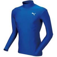 ●インナーシャツ   ●あらゆる競技に対応可能な、モックネックの長袖コンプレッションウェアです。  ...