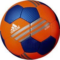 ●ボール4号   ●素材:人工皮革(縫い)   ●サイズ:周囲63.5〜66cm、直径約20.5cm...