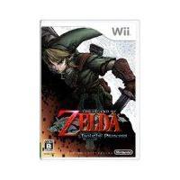 機種:Nintendo Wii 状態:中古(ケースと説明書は付属しております)