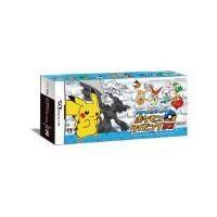 機種:Nintendo DS  状態:中古【箱と説明書が付いていない場合がございます】 ※箱説なしで...