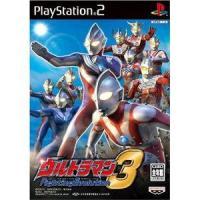 機種:PS2・ プレイステーション2・プレステ2  状態:中古【ケースと説明書は付属しております】 ...