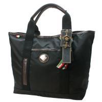 光沢の美しい高級リモンタナイロンを使用したイタリアブランド「Orobianco」。  【KAMPER...